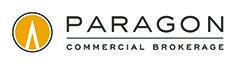 Paragon Commercial Brokerage Logo